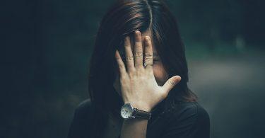 vier Arten von introvertierten Menschen